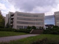 okr. soud - Žďár nad Sázavou