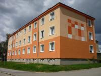 Brodská 2011