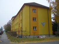 Horní Okružní 2011