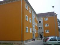 Horní Okružní 2011 / 2