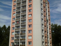 Haškova 2012