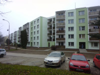 Chelčického 2014